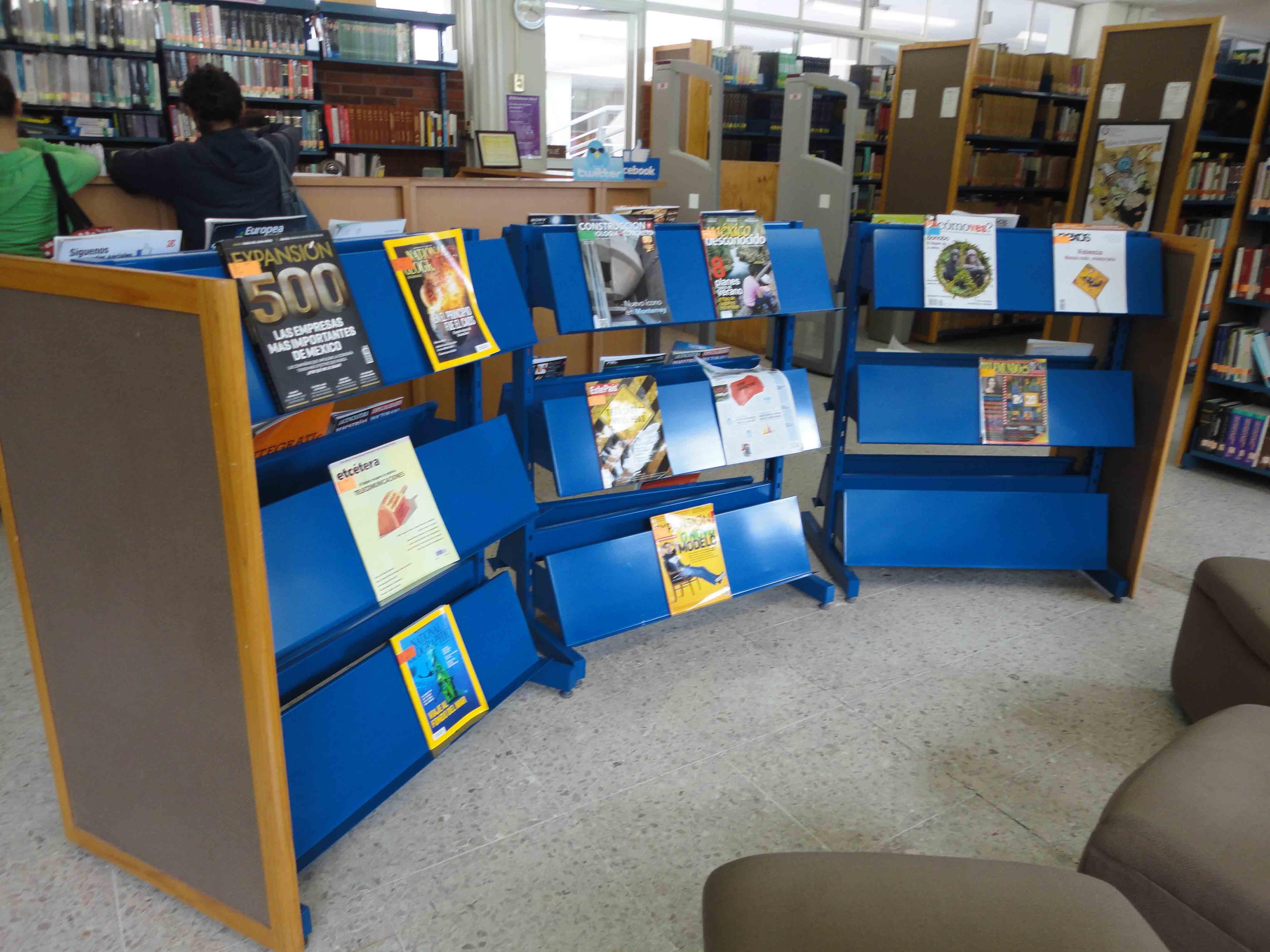 Zamosa S A De C V  # Muebles Educativos