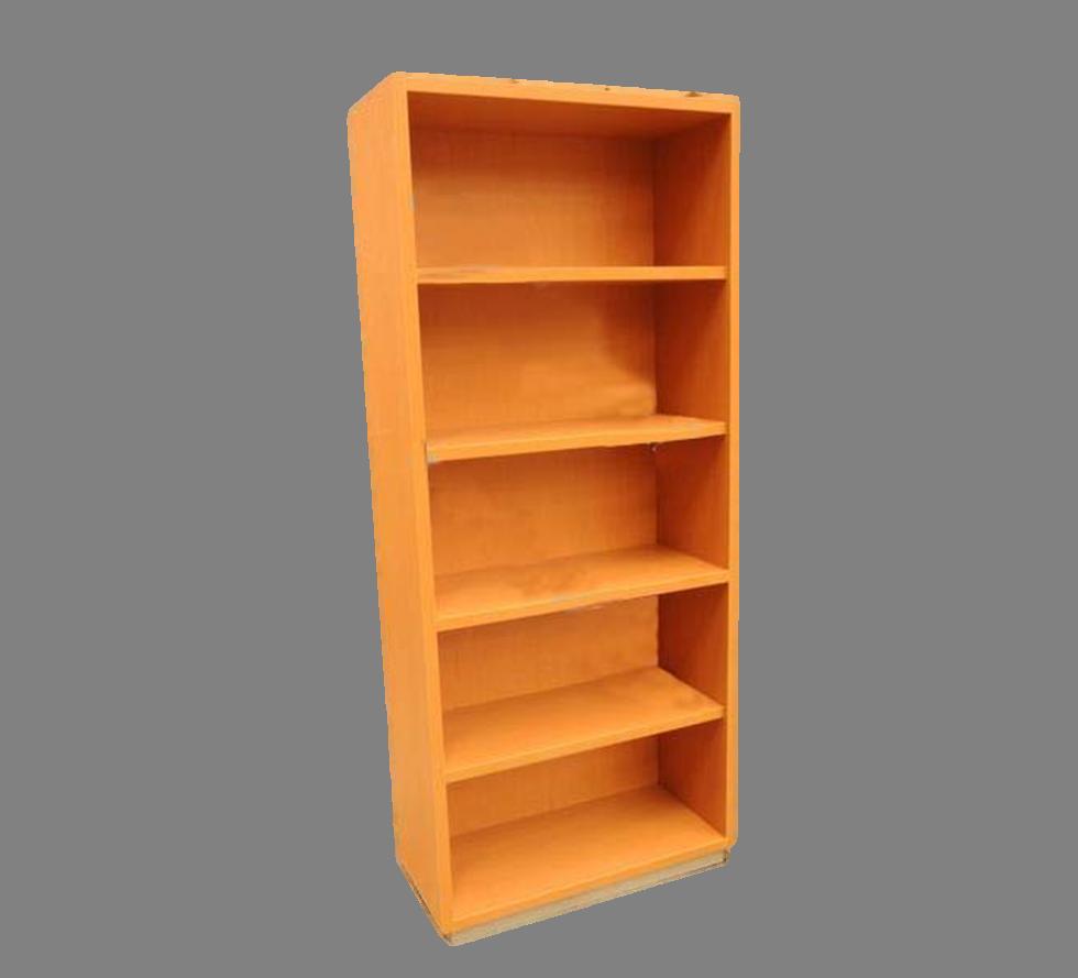 Zamosa s a de c v for Libreros minimalistas para oficina
